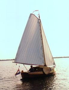 Arendine1995