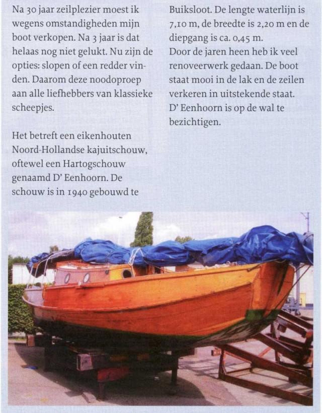 d' Eenhoorn(1)