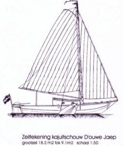 D' Ouwe Jaep (11)
