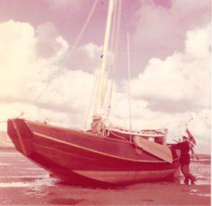 pierewaaier-1960-1
