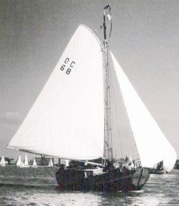 pierewaaier-1960-2