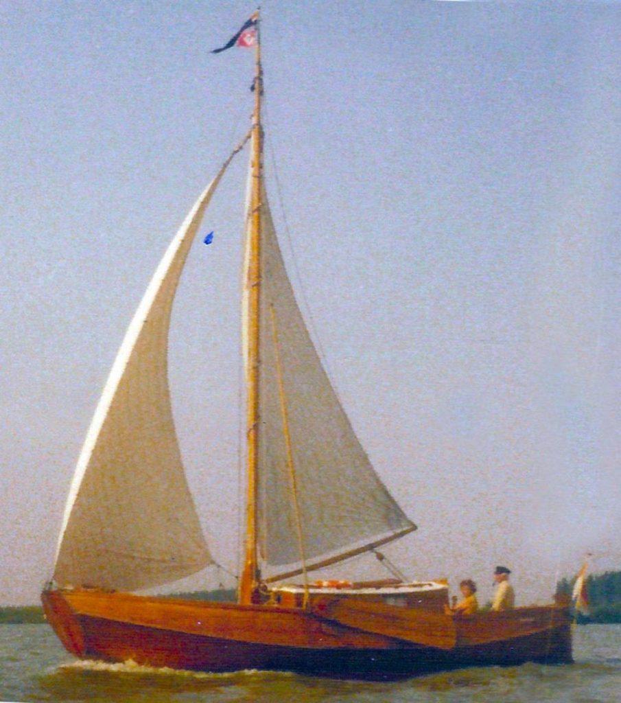 pierewaaier-1960-3