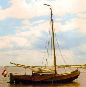 pierewaaier-1960-4