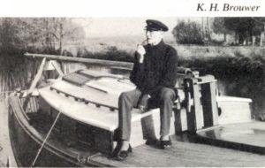 pierewaaier-1960-5