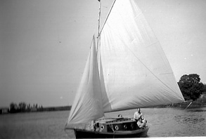 catje_zeil2_1937_7h