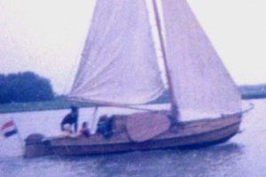 Zuiderwind