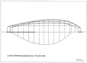 D' Ouwe Jaep (9)